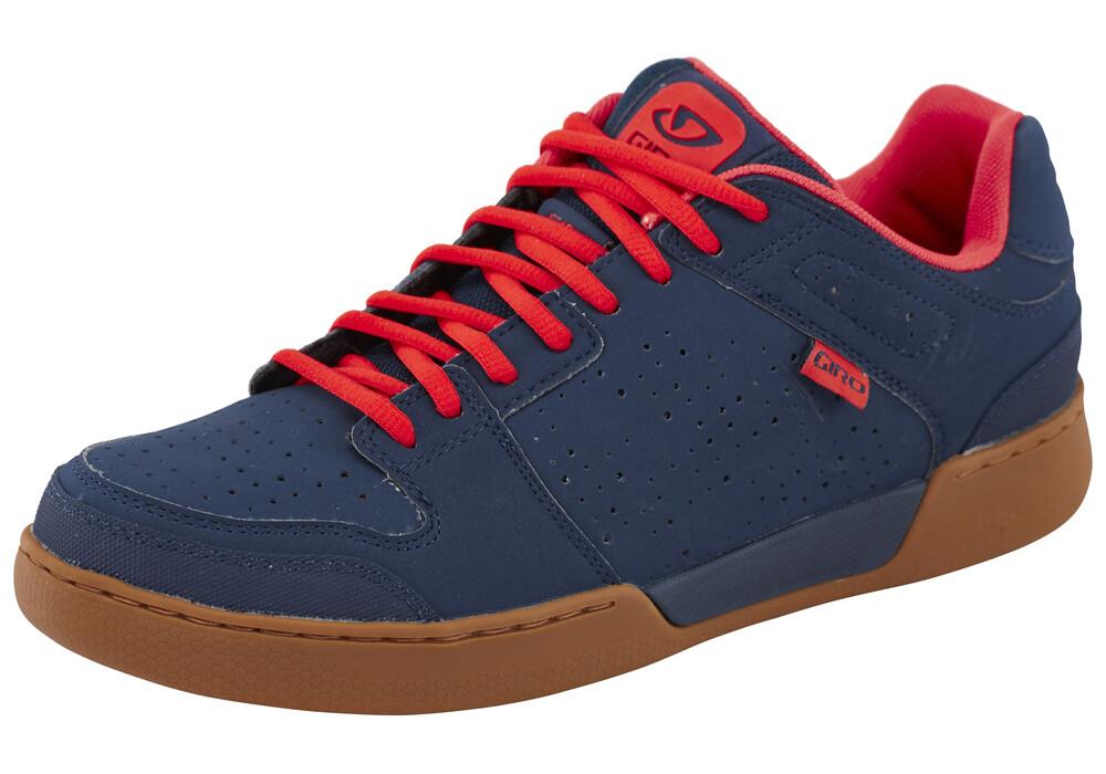 Giro Jacket Shoe Men